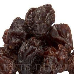 raisins jumbo flame